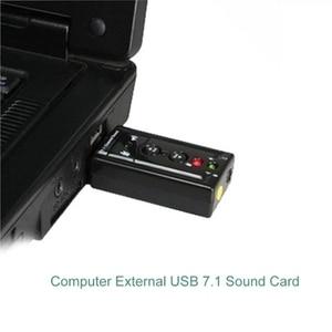 Image 5 - Bm800 profesyonel süspansiyon mikrofon kiti stüdyo canlı akışı yayın kayıt kondenser mikrofon seti