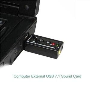 Image 5 - Kit de Microphone à Suspension professionnel Bm800 ensemble de Microphone à condensateur denregistrement en direct