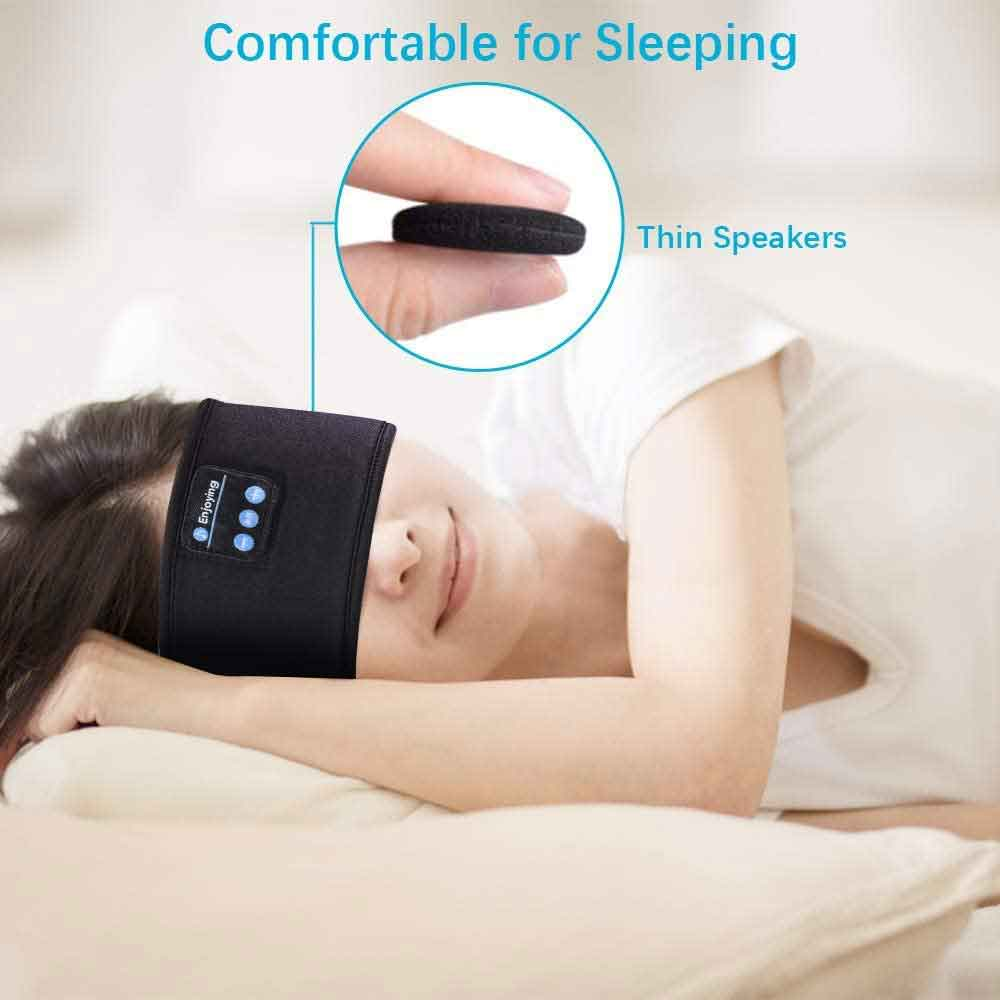 NEW-Sleep-Headphones-Bluetooth-Headband-Upgrage-Soft-Sleeping-Wireless-Music-Sleeping-Headsets-Perfect-for-Workout-Running(4)