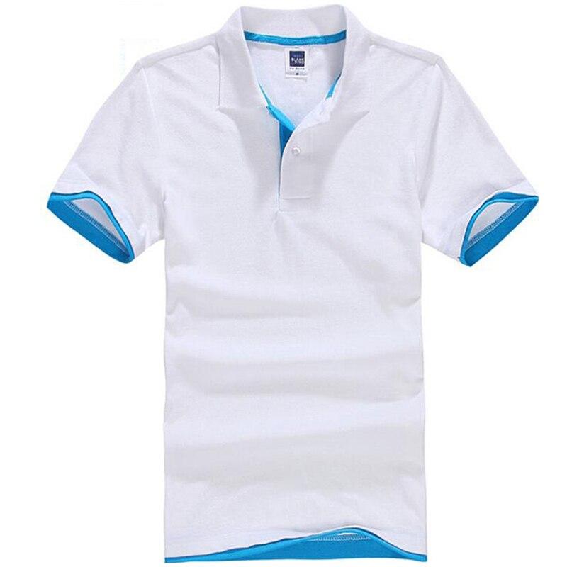 Tshirt Men New Cotton Short Sleeve Tee Shirt Mens Casual Streetwear Summer T-Shirt Tops Man T Shits White Clothes