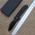 Складывающийся нож MF1 N690 6061-T6 с ручкой для кемпинга Многофункциональный охотничий инструмент для повседневного использования
