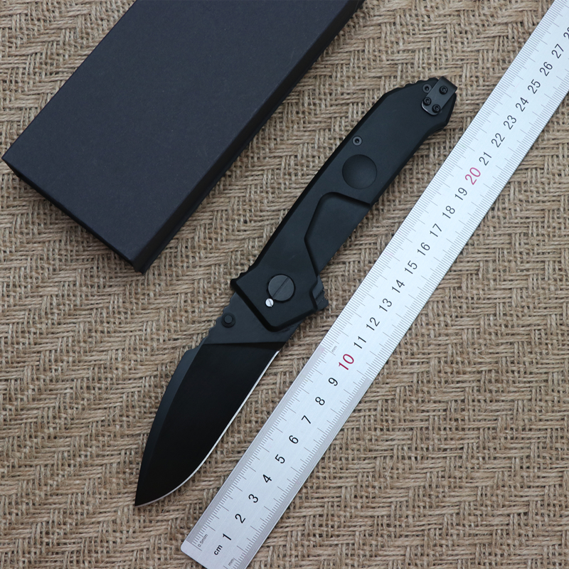 OEM EXTREMA RATIO MF1 folding knife N690 blade 6061-T6 handle camping multi-function hunting EDC tool