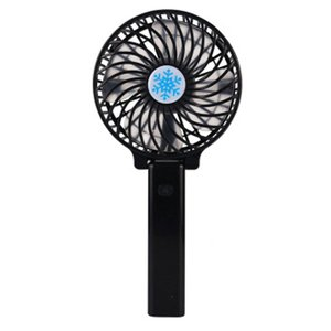 Portable Electric Fan Hand-hel