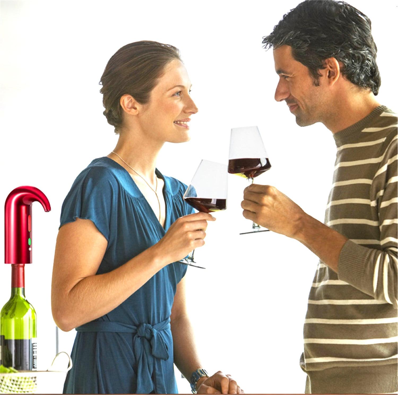 Wine Maven | Hc31b29f5ea584d269191451a1ec0c25eI