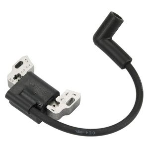 Lawn Mower Engine Ignition Coil Replacement For Briggs&Stratton 08P502/09P602/09P702 799582 593872(China)