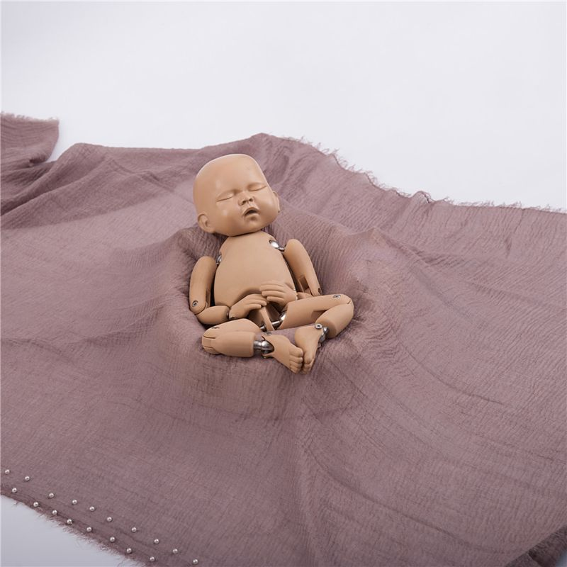 pcs Baby Photography Props Cushion Accessories Professional Posing Pillow Photography Shoot Positioner Set