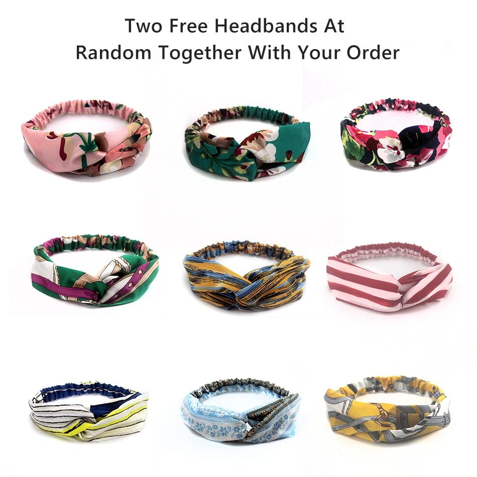 head-band详情页