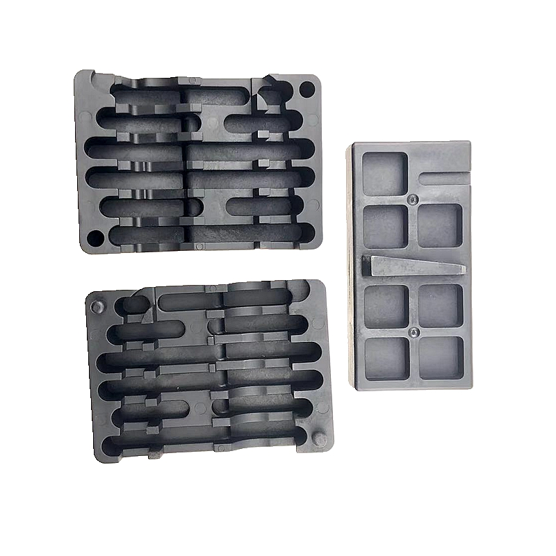 Tactical Gun Smithing Tool Combo .223 5.56 Lower & Upper Vise Block With Wrench For AR15 M16 Rifle Hunting Gun Accessorie