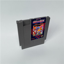 Ghosts 'n Goblins - 72 pins 8bit spiel patrone