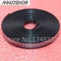 100 шт. S9018 SOT23 9018 SOT SMD J8 SOT-23 Новый транзистор