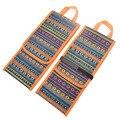 Наружная сумка для хранения молотка  навес для палатки  походный молоток для ногтей  инструментарий для мусора  простая сумка-тоут
