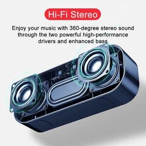 FM-радио, Bluetooth-колонки СВЕТОДИОДНЫЙ ная акустическая система, усиленный будильник, сабвуфер, домашний кинотеатр, бумбокс