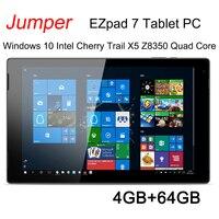 Jersey EZpad 7 Tablet PC 10,1