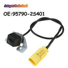 Backup Camera 95790-2S401 Auto-Accessorie Car Rear-View Hyundai for High-Quality