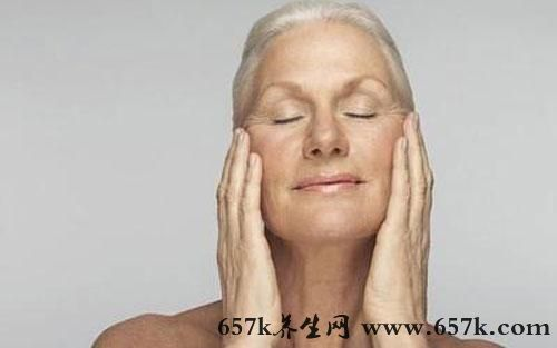 老年斑是怎么形成的 有了老年斑可以这样做
