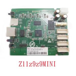 Image 1 - 交換用コントロールボードため Antminer S9 T9 + Z11/z9/z9MINI システムデータ回路制御モジュール CB1 制御ボードのマザーボード