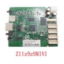 החלפת בקרת לוח עבור Antminer S9 T9 + Z11/z9/z9MINI מערכת נתונים מעגל בקרת מודול CB1 שליטה לוח האם