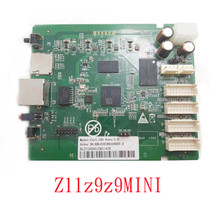 Replacement Control Board For Antminer S9 T9+ Z11/z9/z9MINI System Data Circuit Control Module CB1 Control Board Motherboard