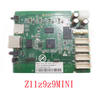 Wymienna płyta sterowania dla Antminer S9 T9 + Z11/z9/z9MINI moduł sterowania obwodem danych CB1 płyta sterowania płyta główna