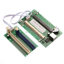 New memory Programmer SPD/EP burning the TWO generation burner Support DDR2/DDR3 memory burner FOR Desktop PC