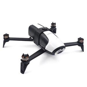 Per Parrot Bebop 2 Drone Accessori Pezzi di Ricambio Del Supporto Del Supporto Telaio Fisso Accessori Per 360 Gopro Supporto Della Macchina Fotografica