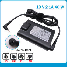 19 v 21a 40 w 30*11mm pa 1400 24 ac зарядное устройство для