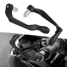 Motorrad Zubehör Bremshebel Schutz Für F650Gs Aprilia Rs 125 Kawasaki Vulcan S 650 Zubehör Erwachsene Dreirad Gsx S1000
