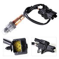 Oxygen Sensor Car For PLX AEM 30 2001 0258007206 Square Plug Bosch LSU4.2 Wideband O2 UEGO