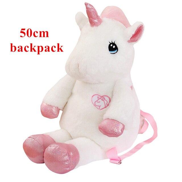 50cm backpack