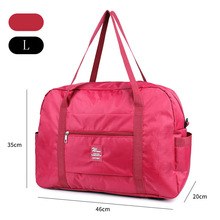 Sports Bag Training Large Gym Bag Men Woman Fitness Bags Oxford Multifunction Ha