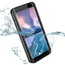 IP68 Waterproof Case For Coque Samsung S9Plus Case Note10 5G Samsung Galaxy Note 10 Note 10