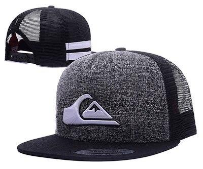 2020 New Style Flat Along Hip Hop Male And Female Hat Rap Rap Fashion Trucker Hat Wholesale