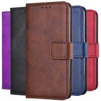 Para NOKIA 2,3 1 2,1 3 3,1 de 3,2. 4,2 5 5,1 6 6,1 7 Plus caso cartera Flip caso para NOKIA 7,1 9 8 Sirocco X5 X6 X7 X71 cubierta