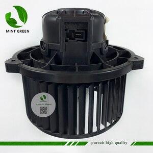 Image 5 - חדש AC מיזוג אוויר דוד חימום מאוורר מפוח מנוע עבור קאיה סורנטו Sportage עבור יונדאי טוסון 97113 2P000 971132P000