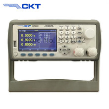 CKT8001 Programmable DC Electronic Load with 150V 30A 150W Cheap Price DC Load programmable hi accuracy dc electronic load 150v 30a 300w power rk8512 110v 220v battery test