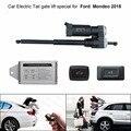 Автомобильный умный Электрический подъемник для Ford Mondeo 2015  комплект управления  высота  избегайте защелки