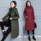 Jacket Winter AYUSNU...