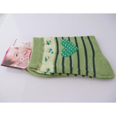 Women's Mid-calf Length Sock Fashion Socks Low Price Socks Network WOMEN'S Socks Autumn And Winter Socks Stall