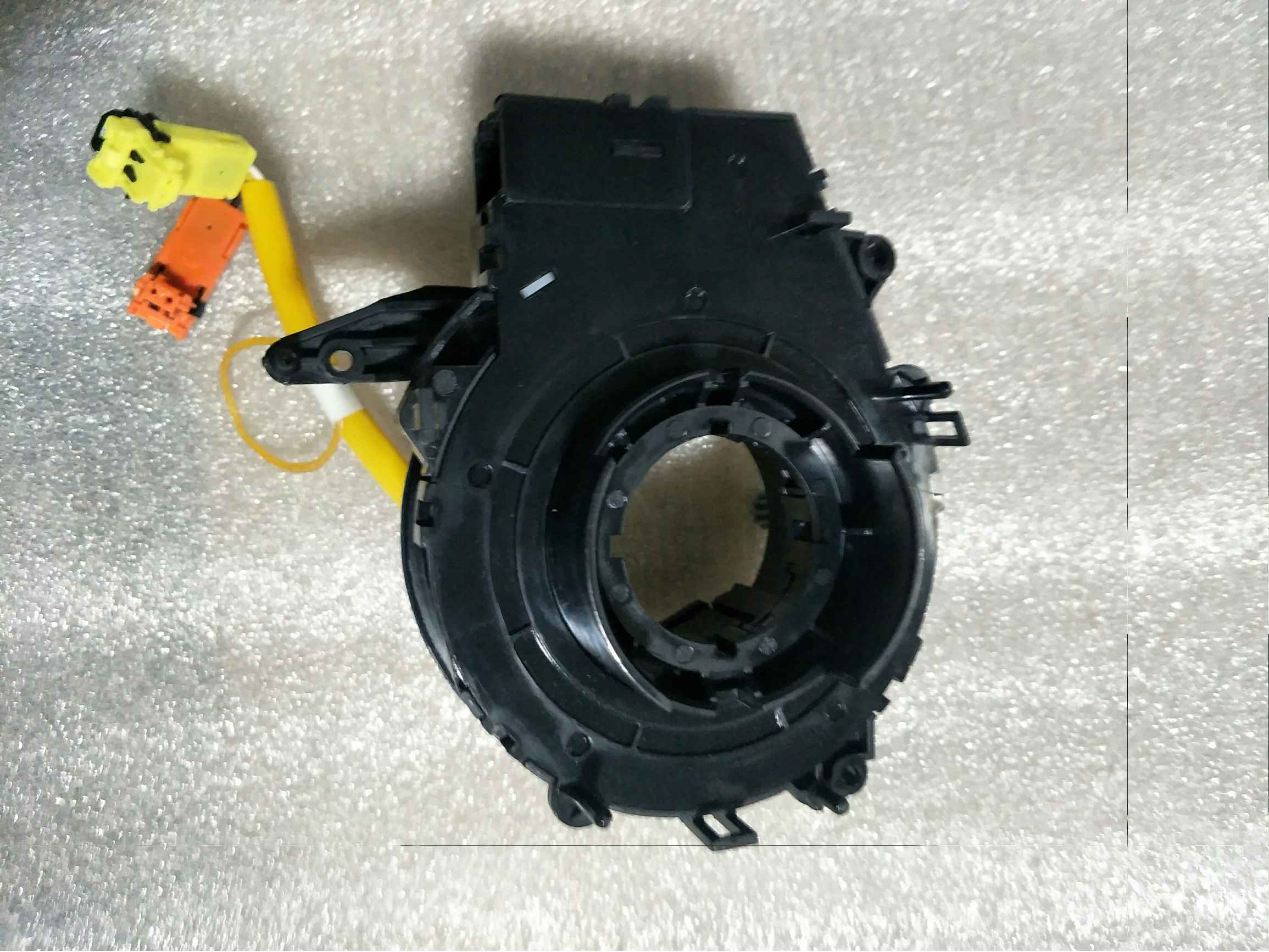 BP4K-66-CS0  High Quailty Combination Switch Coil For  Mazda 3 2004-2009 Double Plug BP4K66CS0