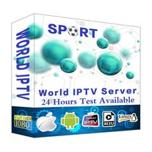 Spain IPTV Enigma Code Android box for iptv Italy Germany Mediaset Premium for Android Box Enigma2 smart TV PC Linux free test iptv m3u enigma2 iptv germany spain italy uk france belgium mediaset premium apk for android smart tv germany iptv apk