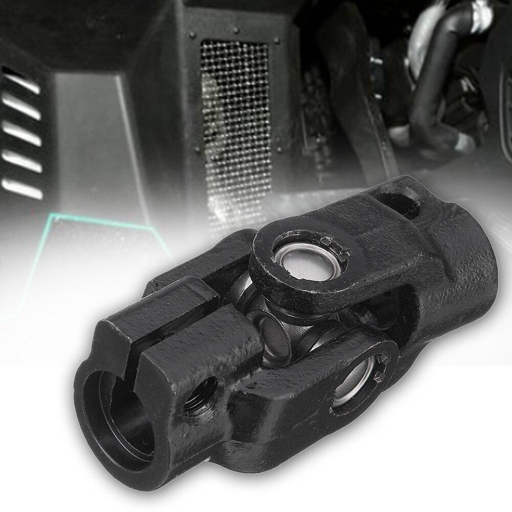 Profesional Auto equipado Durable eje de dirección menor intermedio coche útil de 8L8Z3B676E para Ford Escape 2008-2012