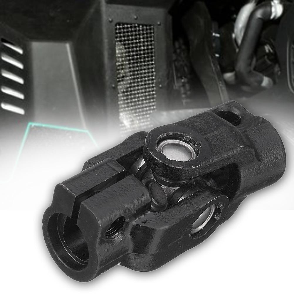 Professionele Auto Gemonteerd Duurzaam Stuuras Lagere Tussenliggende Auto Nuttig Vervanging 8L8Z3B676E Voor Ford Escape 2008-2012