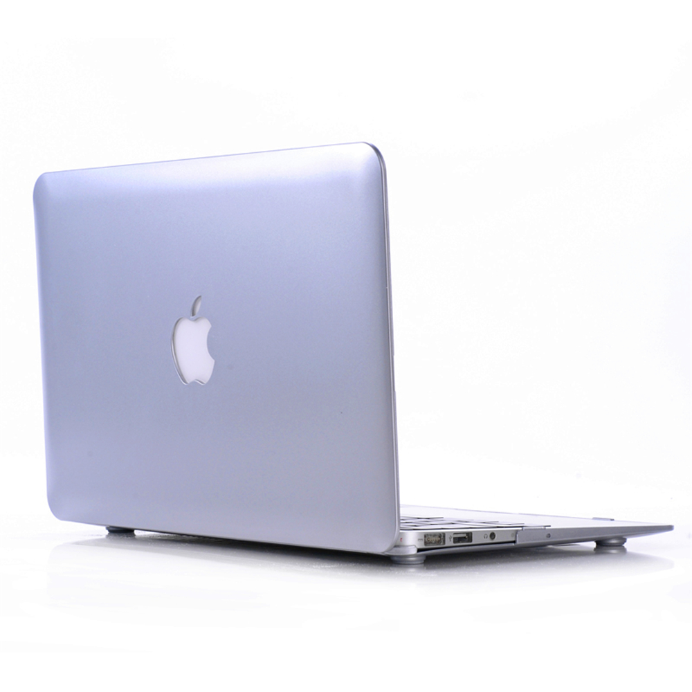 Metal Case for MacBook 46