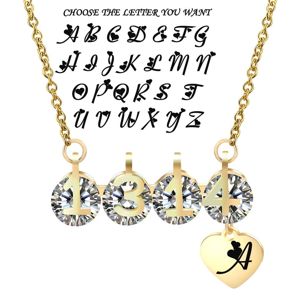 1314 gold letter-2