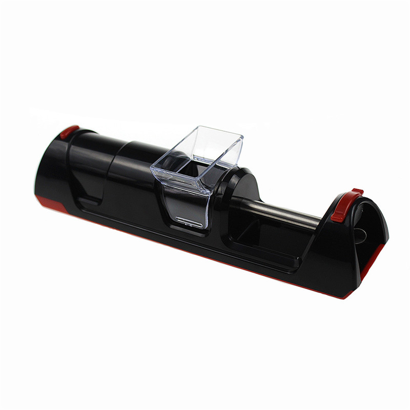 Cigarette Injector Best Selling New Electric Smoker 9th Generation Household Small Automatic Maker