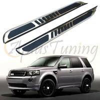 https://i0.wp.com/ae01.alicdn.com/kf/Hc331e9339dd142ff926d0bf50266db5dg/Side-Steps-Fit-For-2006-2016-Land-Rover-Freelander-2-Running-Boards-Nerf-Bar.jpg