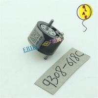 ERIKC Injector Control Valve 9308 618c Check Control Valve 9308z618c Auto Engine Valves 28239294 28440421 28538389