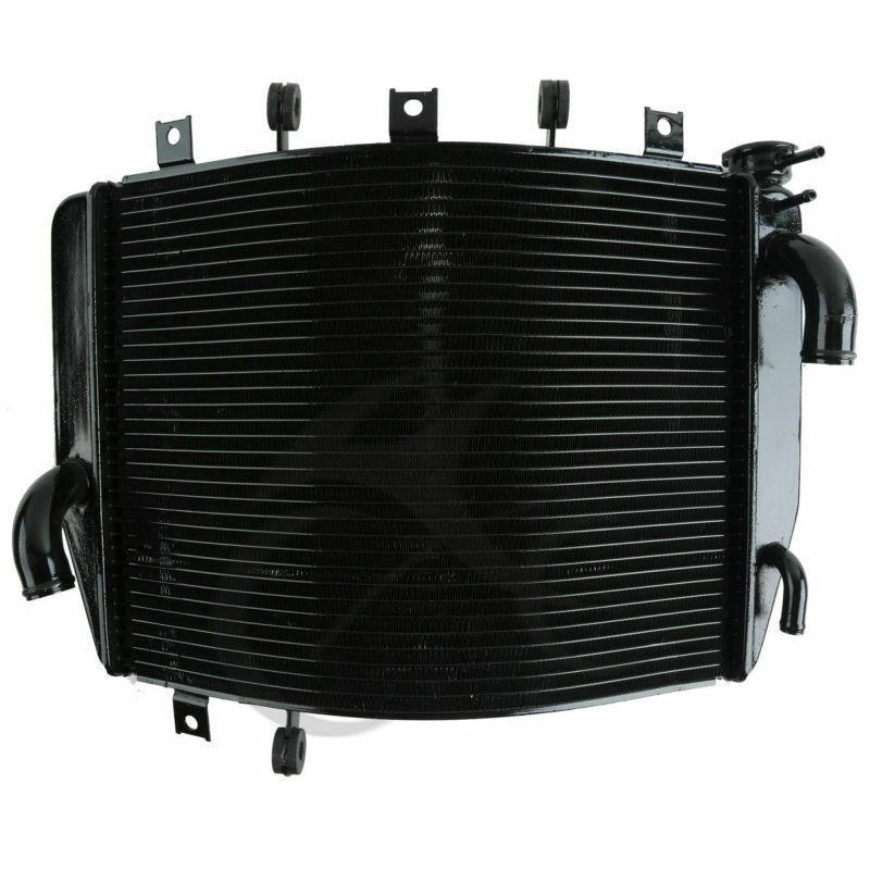 cheap arrefecimento do motor acessorios 02