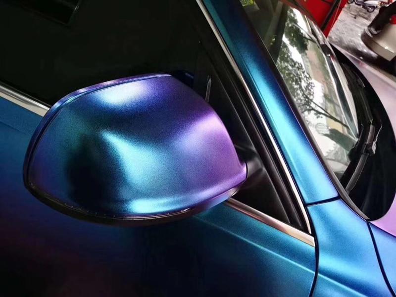Pain peut moisissures que peux-tu plaisir voiture argent Vinyle Décalque Sticker Autocollant