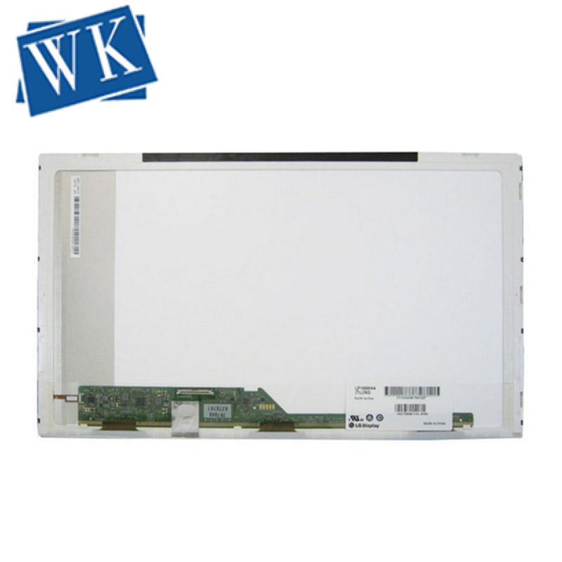 LP156WH2 TLA1 for dell inspiron N5110 Screen Glossy LCD Matrix for 15.6 HD 1366*768 LED Display for Dell Inspiron 15R N5110